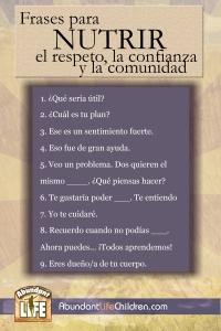 alc-phrases1