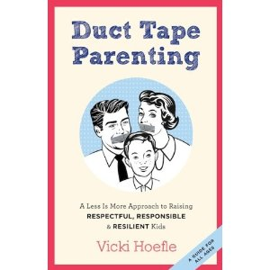 Duct_Tape_Cover