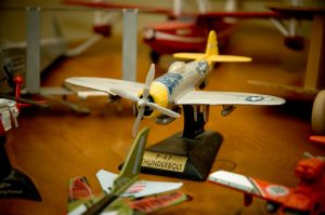 toy-airplanes-277085-m